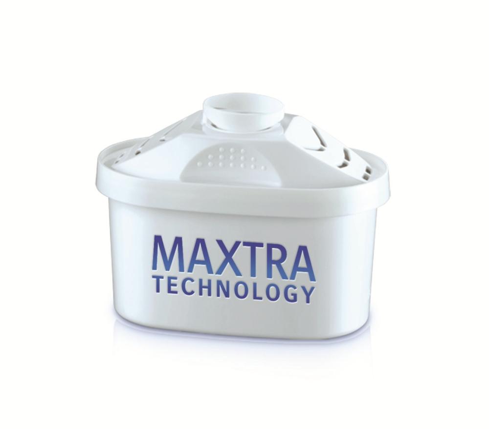 brita maxtra kartusche: