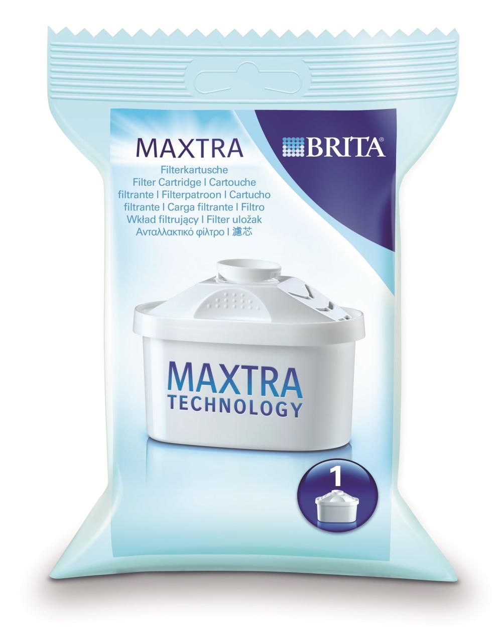 brita optimax 8 5 liter xxl wasserfilter mit 1 maxtra kartusche extra zaini 39 s ebay. Black Bedroom Furniture Sets. Home Design Ideas